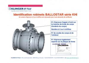 thumbnail of Marquage_sur_robinets_KHI-fr_(09_08)